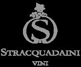 Stracquadaini